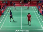 final-ganda-putra-bulu-tangkis-asian-para-games-2018_20181013_120259.jpg