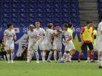 final-jleague-ybc-levain-cup-2021-akhir-pekan-ini.jpg