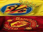 final-liga-eropa-villarreal-vs-manchester-united.jpg