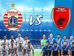 final-piala-indonesia-persija-jakarta-vs-psm-makassar.jpg