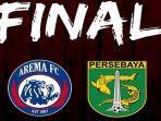 final-piala-presiden-2019-arema-vs-persebaya.jpg