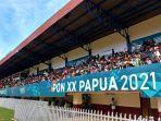 final-sepakbola-pon-papua-vs-aceh.jpg