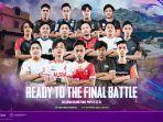 finalis-pubg-mobile-pro-league-indonesia-season-2.jpg