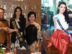 finalis-puteri-indonesia-kalista-iskandar-kini-jadi-duta-mpr-ri.jpg
