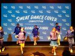finalis-sweatdancecover.jpg