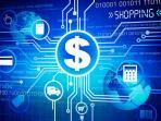Cermati Ciri-Ciri Umum Pinjaman Online Ilegal Berikut Agar Tidak Salah Pilih Sebelum Mengajukan