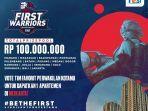 first-warriors-championship-2020.jpg