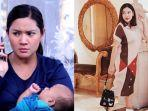 Jawaban Fitri Ayu Diminta Penonton agar Yuli Susul Tisna Kembali ke Sinetron Tukang Ojek Pengkolan