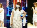 Fitri Tereliminasi dari Top 8 Indonesian Idol, Judika Tawarkan Kolaborasi