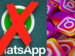 POPULER Techno: Fitur-fitur Baru Instagram Story | HP yang Tak Bisa Gunakan WhatsApp Mulai 2021
