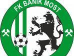 fk-bank-most-1909_20150505_094041.jpg