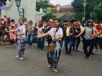 flashmob-malioboro-selasa-wage.jpg
