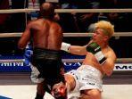 floyd-mayweather-jr-vs-tenshin-nasukawa.jpg