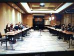 focus-group-discussion-dewan-pakar-nasdem-bahas-klaster-koperasi-umkm.jpg