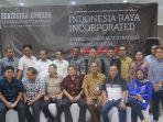 focus-group-discussion-fgd-demi-indonesia-satu-tak-terbagi_20170224_231533.jpg