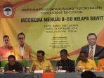 focus-group-discussion-fgd-indonesia-menuju-b-50-kelapa-sawit.jpg
