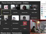focus-group-discussion-pengelola-nama-domain-internet-indonesia-pandi.jpg