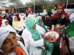 foi-menggalang-dana-untuk-pengungsi-rohingya_20150610_160453.jpg