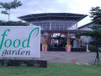 food-garden_20170326_113448.jpg