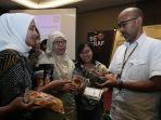food-startup-indonesia-2017_20170502_174624.jpg