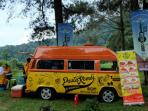 food-truck_20160604_094737.jpg
