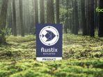 foopak-bio-natura.jpg
