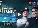 football-family-eps-2.jpg