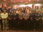 forum-asean-traffic-police-forum-2017_20171118_095254.jpg