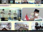 forum-ecoport-kemenhub-2021-virtual.jpg