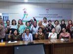 Perempuan Tingkatkan Prestasi Olahraga Indonesia Bakal Diberdayakan Komite Olimpiade Indonesia