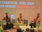 forum-kabupatenkota-sehat-se-indonesia_20181106_171939.jpg