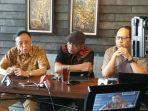 forum-lintas-hukum-indonesia1.jpg