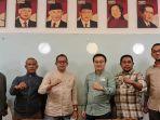 Forum Pemuda Kebangsaan: Pemimpin Indonesia ke Depan Harus Sudah Teruji di Daerah dan Pusat