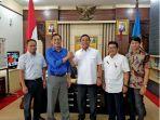 forum-prakarsa-indonesia-cerdas_20180731_110519.jpg