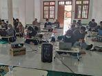 Penerapan Digitalisasi Sistem Pondok Pesantren di Provinsi Banten
