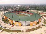 foto-aerial-stadion-pakansari-bogor_20170323_155049.jpg