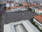 foto-aerial-wisata-kawasan-kota-tua_20170424_211557.jpg
