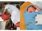foto-bayi-malang-yang-dibuang-ayahnya-ke-jurang_20181101_203724.jpg