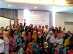 foto-bersama-peserta-edukasi-literasi-literasi-keuangan-yang-dilaksanakan_20181008_184648.jpg
