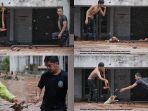 foto-foto-aksi-menegangkan-penyelamatan-anjing-saat-banjir-menerjang-di-cinere-kota-depok.jpg