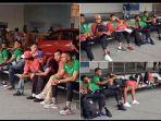 foto-foto-anggota-timnas-timor-leste-di-sea-games-2019.jpg