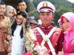 foto-foto-cantik-fitri-handari-istri-idham-azis-yang-menawan-anak-anak-cerdas-berprestasi.jpg
