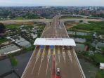 foto-foto-gerbang-tol-pamulang-dari-udara-drone_20210401_200747.jpg