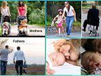 foto-foto-konyol-perbedaan-gaya-ibu-dan-ayah-mengasuh-anak-ibu-cenderung-hati-hati-ayah-santai.jpg