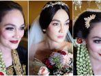 Trik Tampil Glowing di Pelaminan Ala MUA Bubah Alfian, Lakukan Perawatan Ini Sebelum Menikah