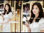 foto-foto-penampilan-pertama-song-hye-kyo-di-depan-umum-setelah-digugat-cerai-song-joong-ki.jpg