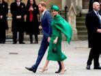 foto-foto-penampilan-terakhir-meghan-markle-sebagai-anggota-kerajaan-kenakan-dress-hijau-mencolok.jpg