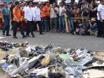 foto-foto-presiden-joko-widodo-meninjau-posko-evakuasi-musibah-lion-air-jt-610-5_20181031_084541.jpg