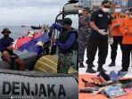 foto-foto-temuan-pencarian-sriwijaya-air-jatuh-kolase-instagram-dan-twitter.jpg