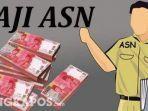 Sosok PNS di Makassar Punya Harta Rp 56 Miliar Lebih, Beli Ford Mustang hingga 2 Harley Davidson